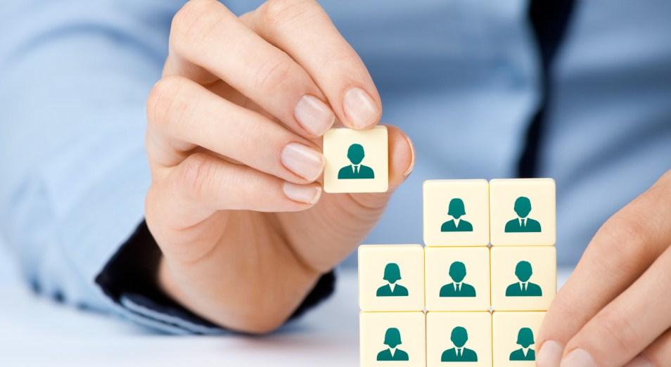 86% CEO считают digital-приоритетом, HR, кадры, Персонал, бизнес, Цифровизация, Юлия Бижко, Алмас Молдаканов