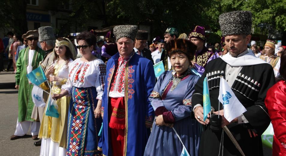 Какие этносы в Казахстане живут лучше и хуже?