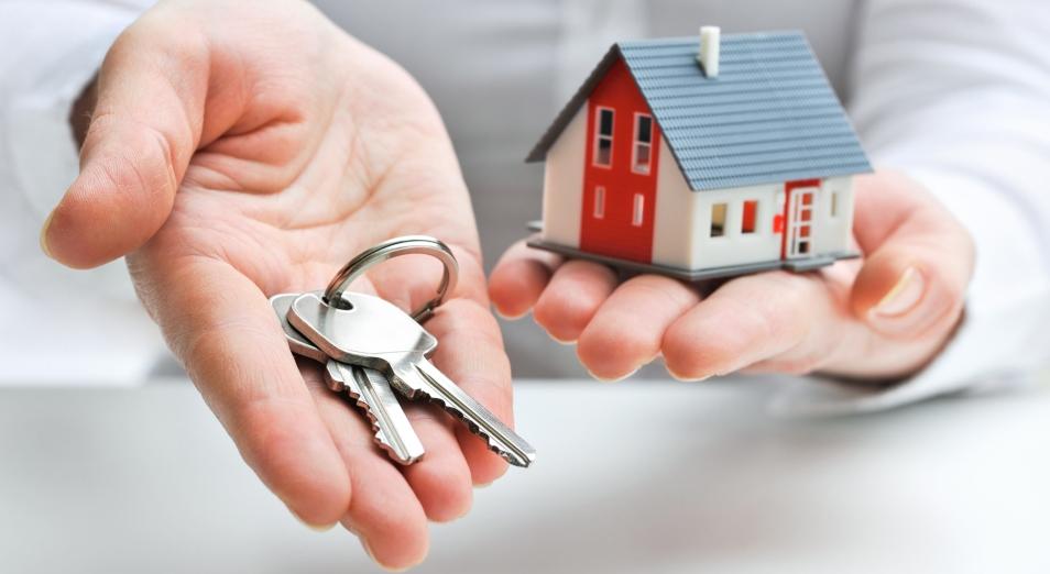 «7-20-25» станет лакмусом для правительства, ипотека, Нурлы жер, 7-20-25, Жилстройсбербанк Казахстана, ЖССБ, Казахстанская ипотечная компания,НПП «Атамекен»