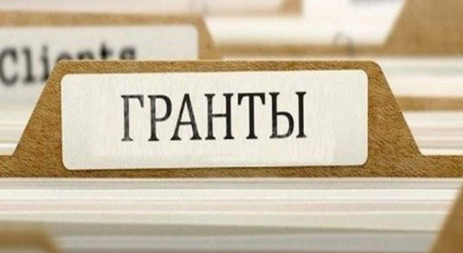 https://inbusiness.kz/ru/images/original/31/images/VbCqr9o1.jpg