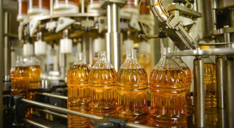 В ВКО запустят завод растительных масел