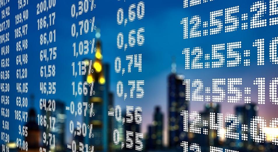 Перспективы горнорудной отрасли РК показали инвесторам на AIX