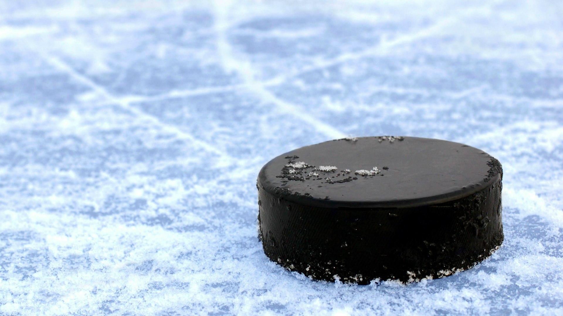 Кубок Казахстана впервые достался «Сарыарке»