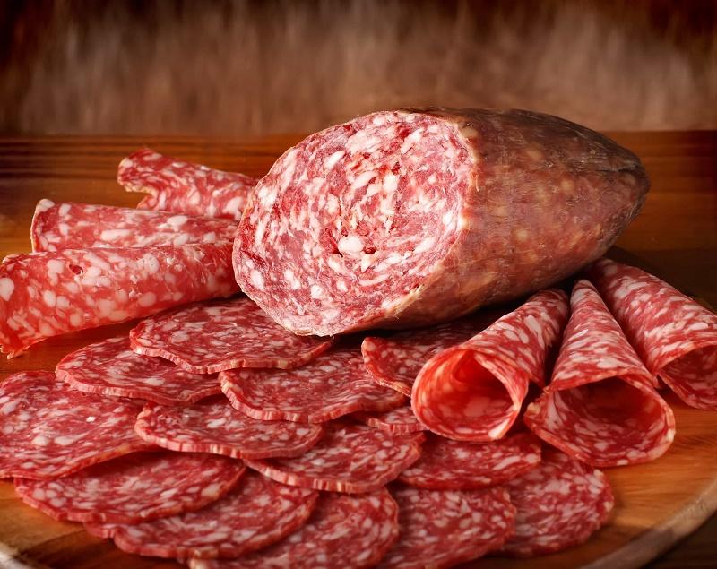 Запуск мясокомбината в Костанайской области перенесли на ноябрь