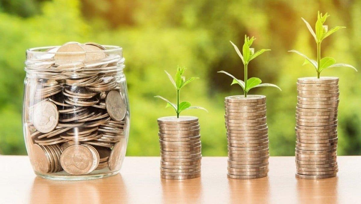 Депозит как финансовый инструмент