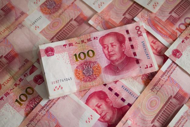 ЕАЭО-ға мүше мемлекеттер Қытаймен ұлттық валютасында есеп айырысуы қажет