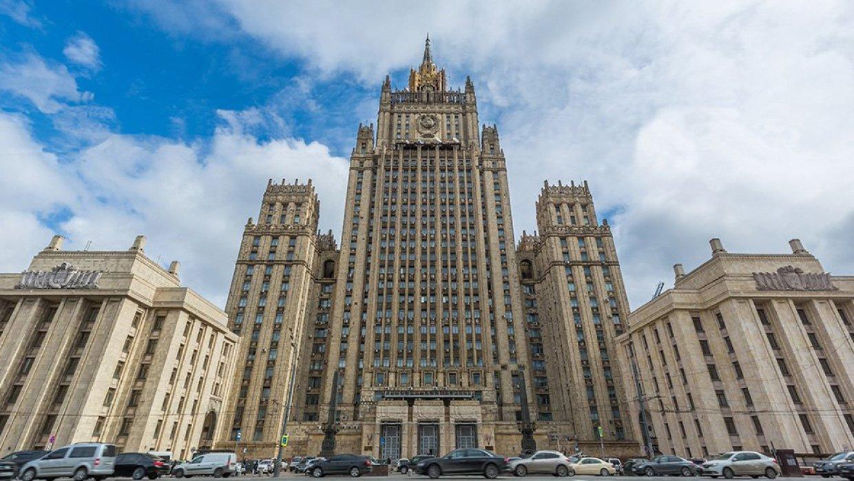 В МИД РФ надеются, что народ Казахстана на президентских выборах поддержит курс Назарбаева
