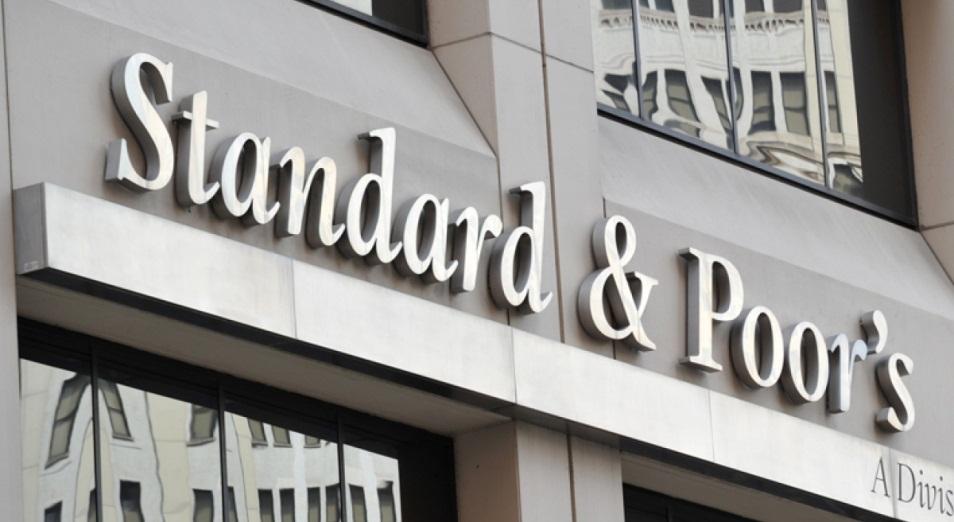 Казахстану сохранили инвестиционный рейтинг