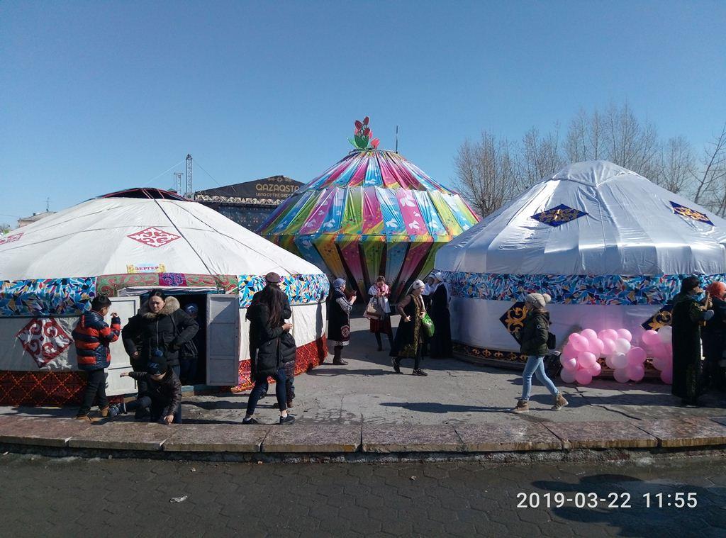 https://inbusiness.kz/ru/images/original/31/images/XOK63jas.jpg