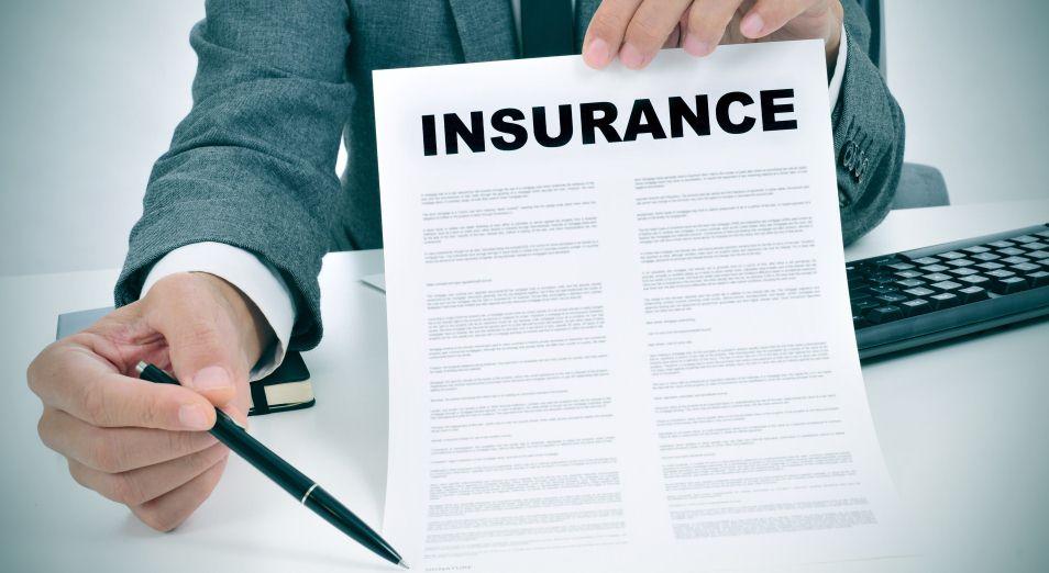 Страховой рынок накрыло нестабильностью