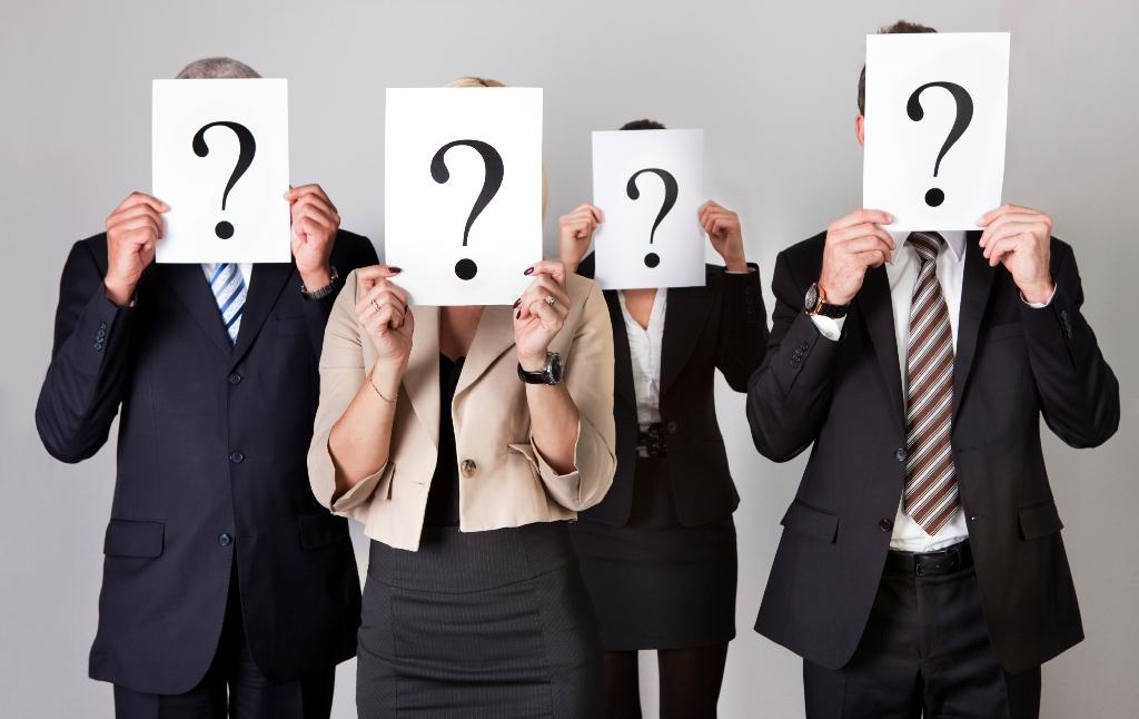 Как понять, насколько ответственный перед вами поставщик?