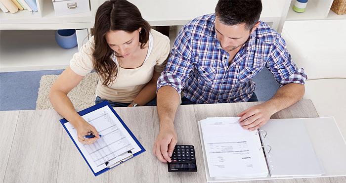 Итоги августа: финпирамиды, кредитная ответственность и просрочки по кредиту
