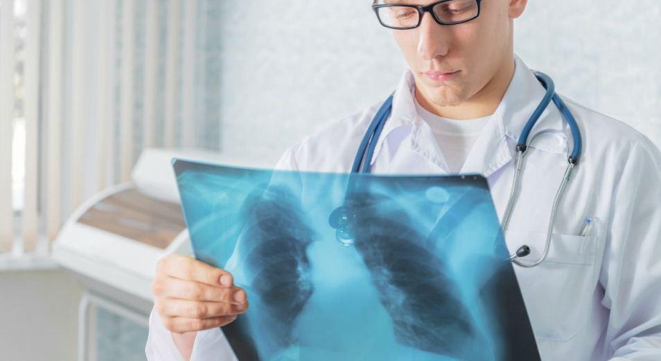 Бесплатно лечить гастарбайтеров от туберкулёза хотят в Казахстане, туберкулез, заболевания, Медицина, здравоохранение, Мигранты