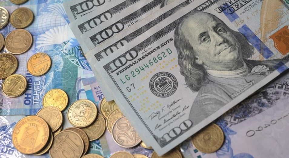 Тенге в шоке, Тенге, курс тенге , доллар , Рубль , экономика, Нацбанк РК, KASE , Санкции, АФК
