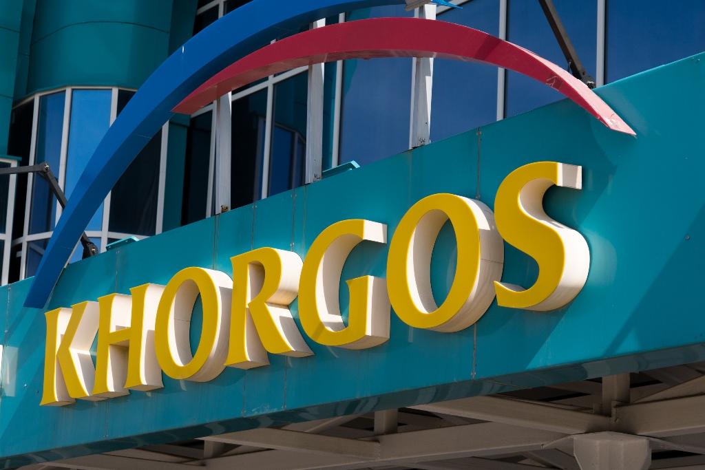О коррупции на Хоргосе рассказали мажилисмены