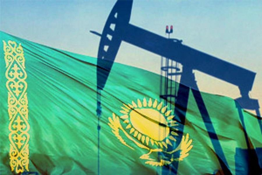 Эксперт: сегодняшние цены на нефть – это еще не дно