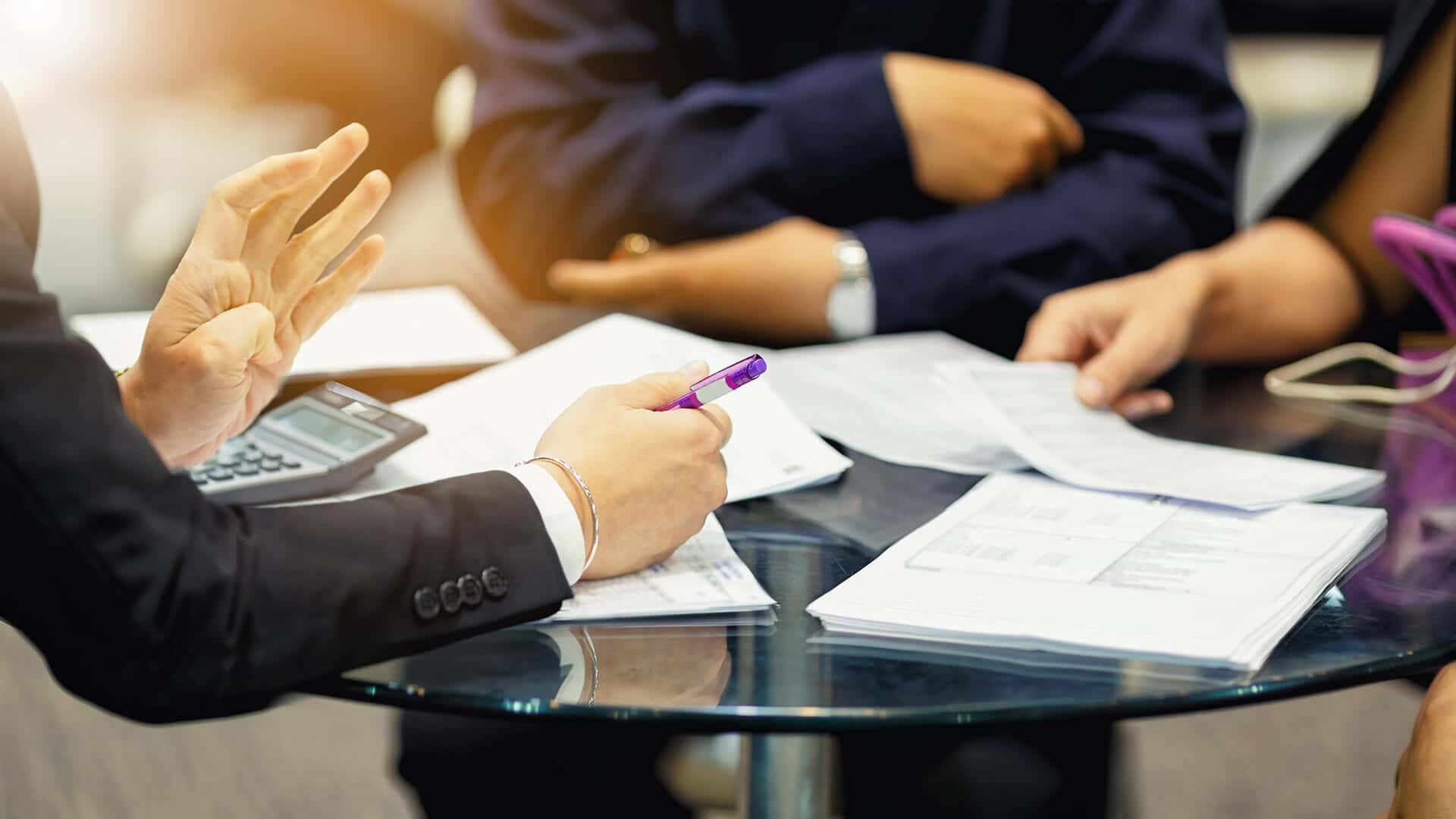 Вас просят стать поручителем по кредиту. Каковы последствия?