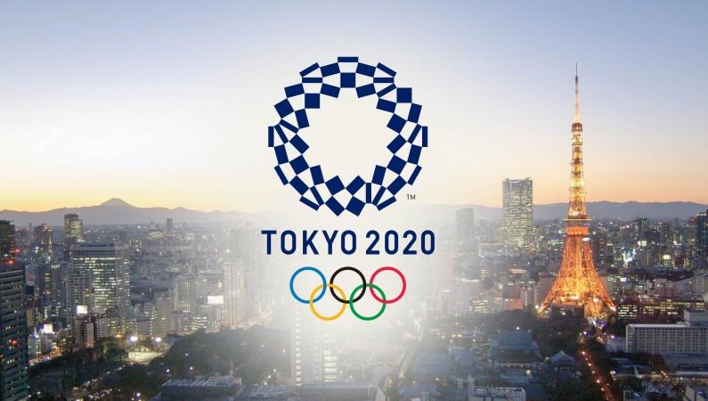 Назначен мэр атлетической деревни Олимпийских игр в Токио