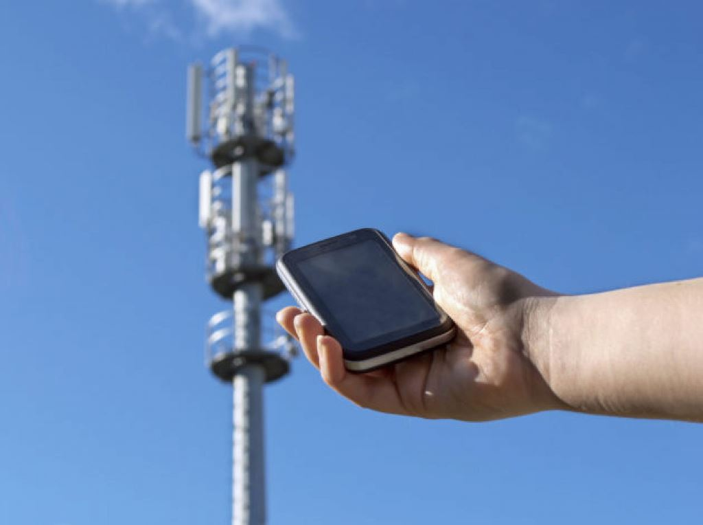 До конца года планируется провести Интернет в 928 селах