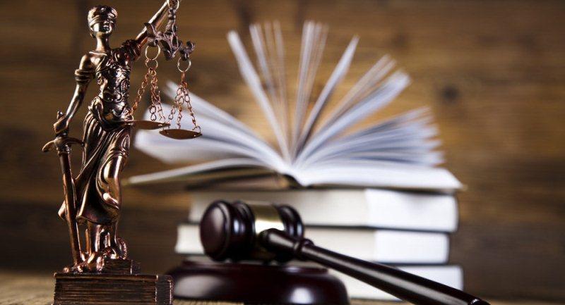 Апелляционный суд Англии положил конец лондонскому процессу по принудительному исполнению арбитражного решения по делу Стати