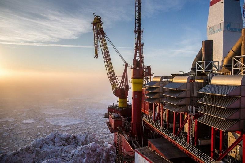 Казахстан увеличил добычу нефти в январе-июле на 7,5%