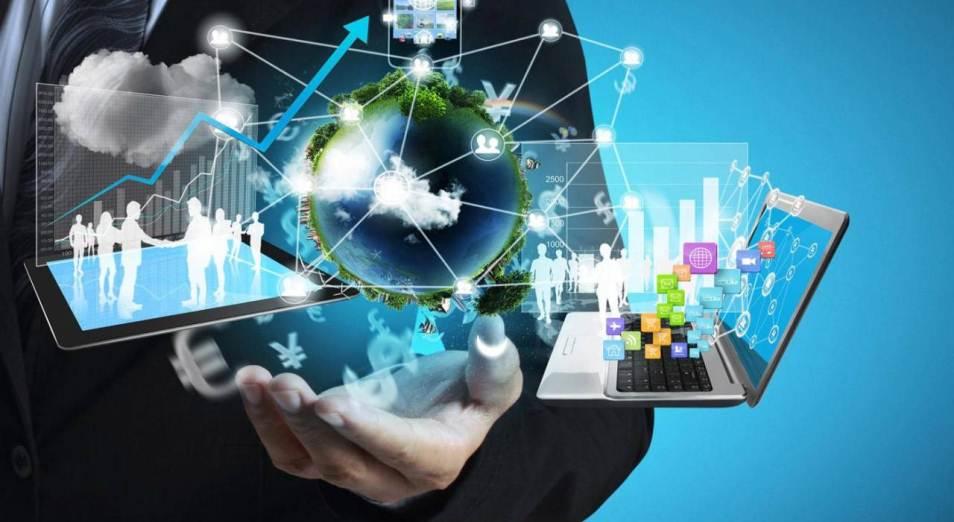 «Умные сети» нуждаются в разработчиках