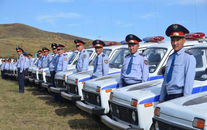 Прокурор города Алматы высказался о нехватке кадров