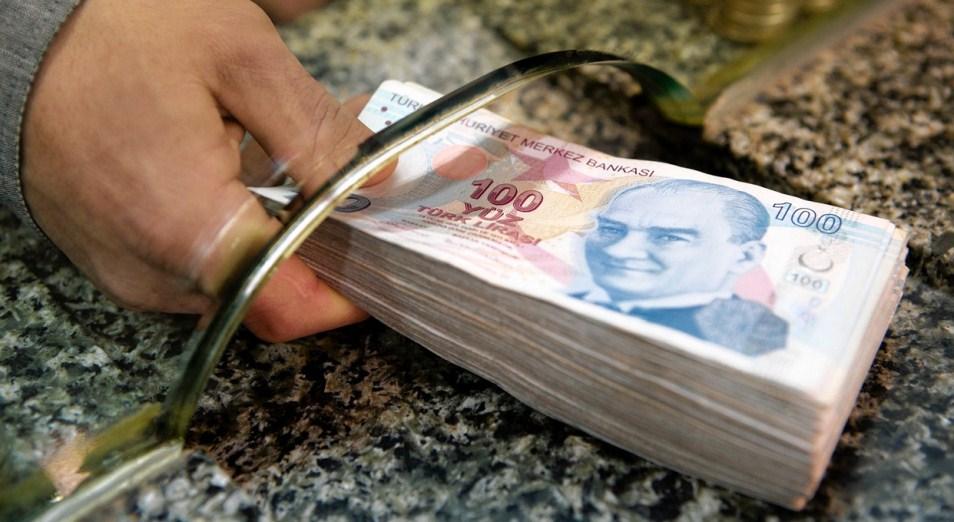 Выгоды туристов от падения турецкой лиры не очевидны, Турция, валюта, курс валюты, Девальвация, Реджеп Тайип Эрдоган, Туризм
