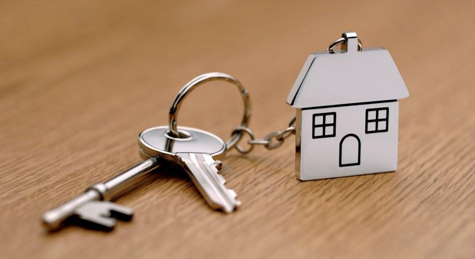 Найти квартиру по программе, ипотека, Нурлы жер, 7-20-25, Жилстройсбербанк Казахстана, ЖССБ, Казахстанская ипотечная компания