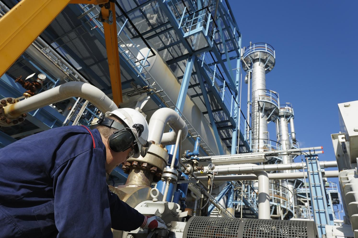 Иностранцев теснят на нефтесервисном рынке, Нефть, нефтесервисные компании, Тенгиз, Карачаганак, Кашаган, ТШО, CNPC