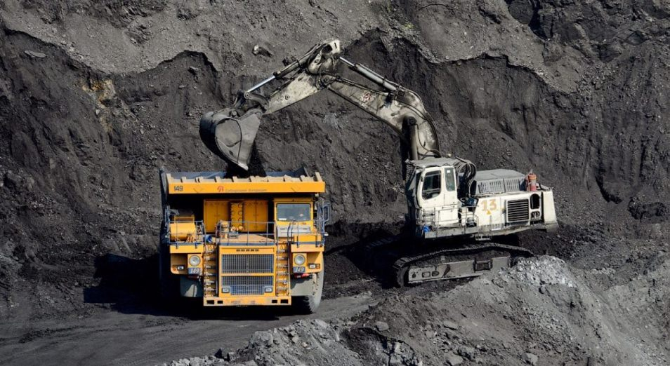 «Зато наш поезд не уйдёт порожний», уголь, дефицит угля, Отопительный сезон, Караганда, ЖКХ, ТЭЦ, Карта, Минэнерго РК