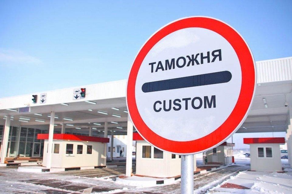Казахстанские предприниматели вынуждены полностью перестраивать свою логистику из Китая