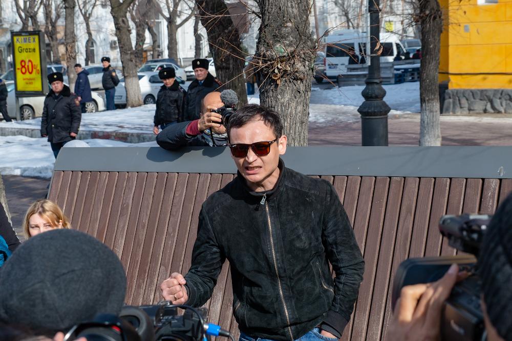 https://inbusiness.kz/ru/images/original/31/images/bgV9Arjt.jpg