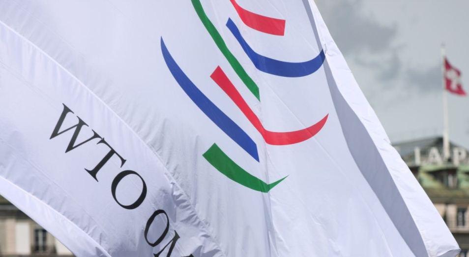 Членство в ВТО сулит снижение цен