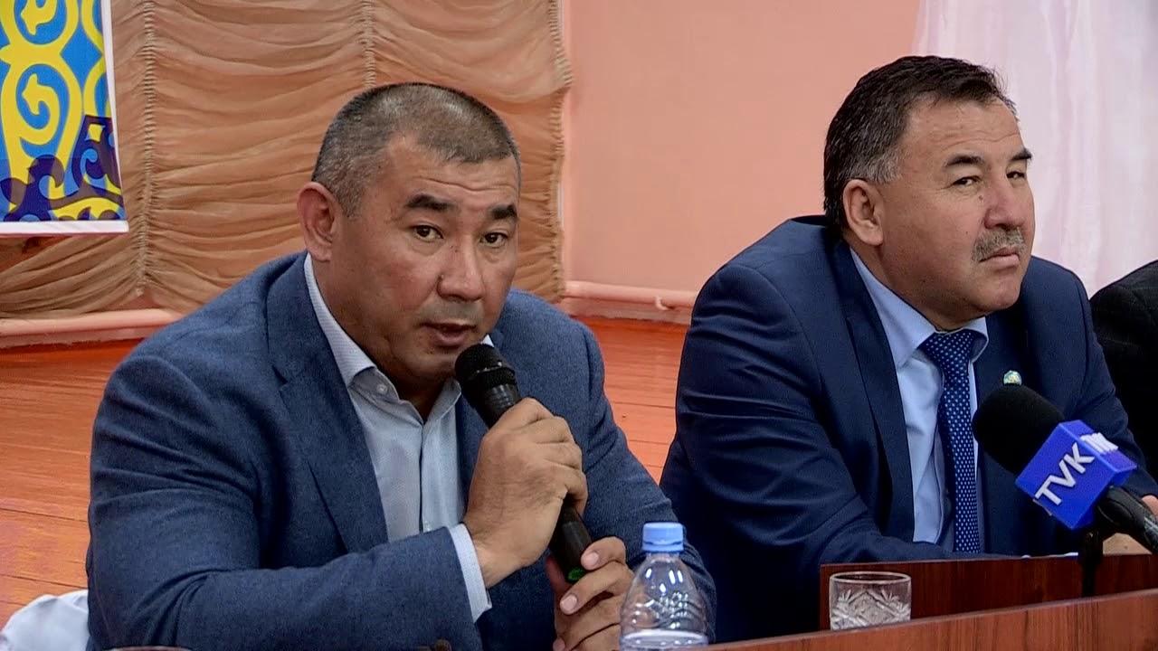 Досье: Абдукаримов Бахарам Сейдраманович, Бахарам Абдукаримов