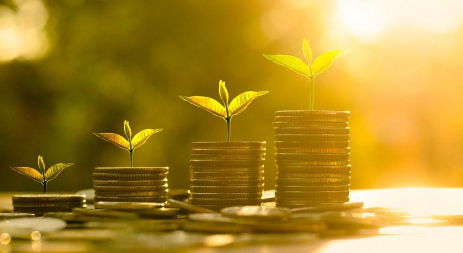 Аграриям дадут больше кредитных денег, субсидии, АПК, Микрокредитование, Фонд финансовой поддержки сельского хозяйства, КазАгро