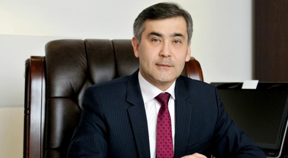 Министр обороны РК проинспектировал учреждения Алматинского гарнизона