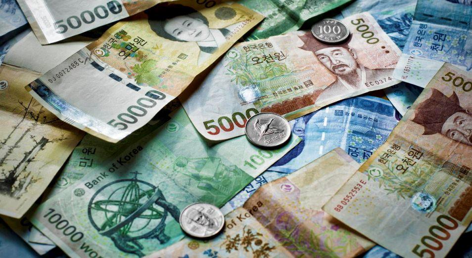 Нацбанк работает над иранскими транзакциями «АрселорМиттал Темиртау», Нацбанк РК, АрселорМиттал Темиртау, АМТ, валюта, Иран, Санкции