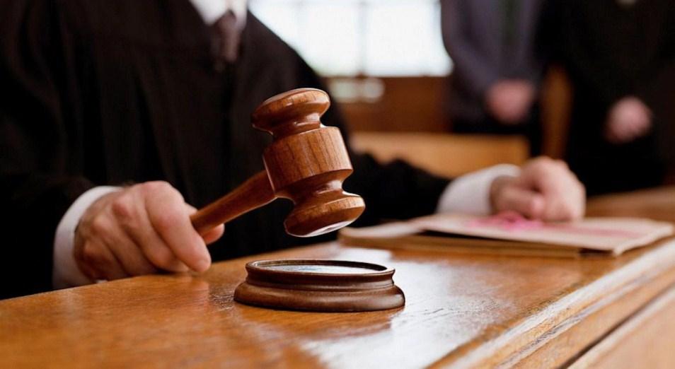 Амбиции судей приводят к ошибкам, суд, Приговор, Уголовная ответственность, Адвокаты, Прокуроры, Верховный суд РК, IT