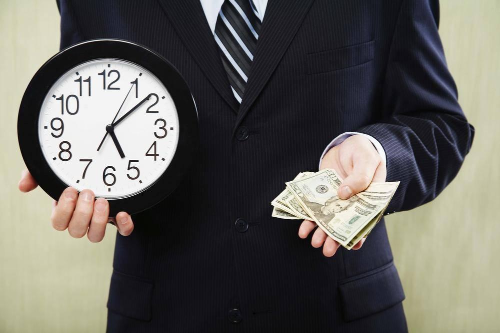 Что нужно знать о банковских кредитах
