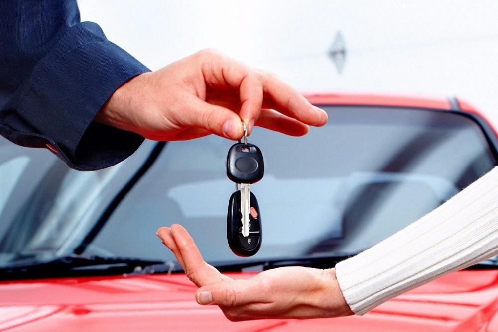 В Казахстане пользуются спросом подержанные авто
