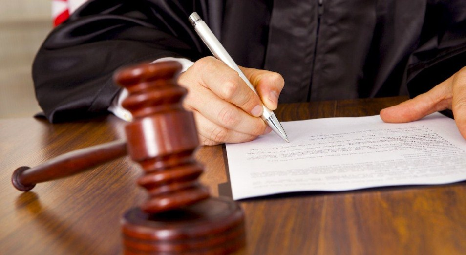 Апелляция признала виновным экс-главу «СК-Фармации»