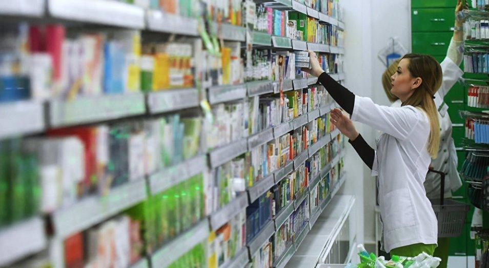 77% лекарств должны продавать по рецепту врача