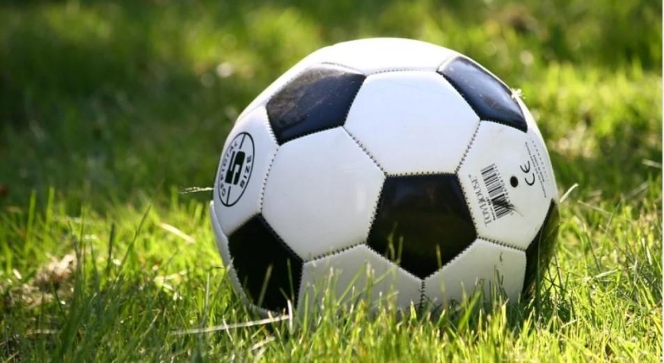 ПФЛК сохранит розыгрыш Кубка по футболу