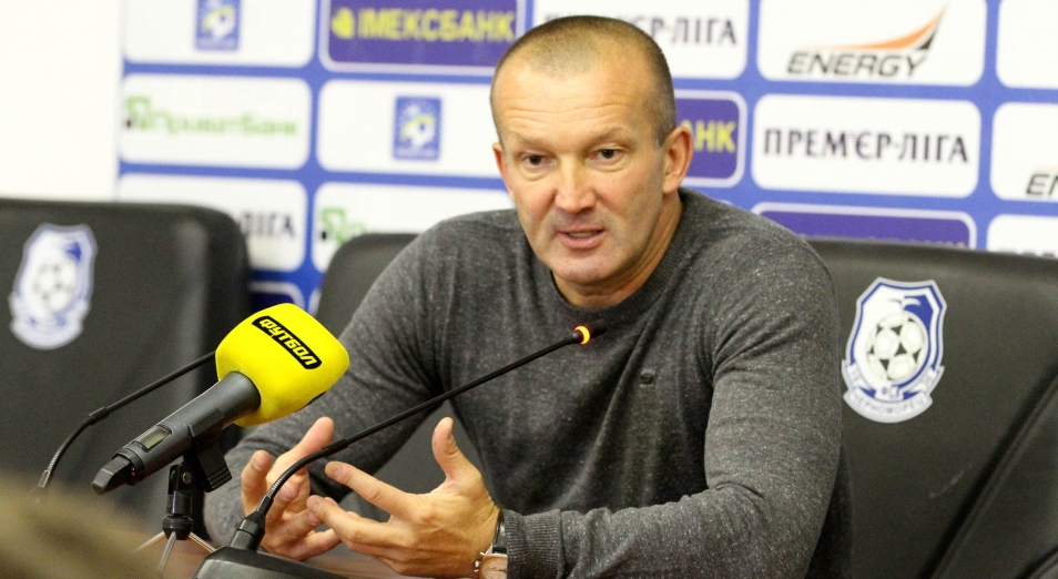 «Астана» подписала Григорчука на два года, Астана, футбол, Роман Григорчук, Станимир Стойлов