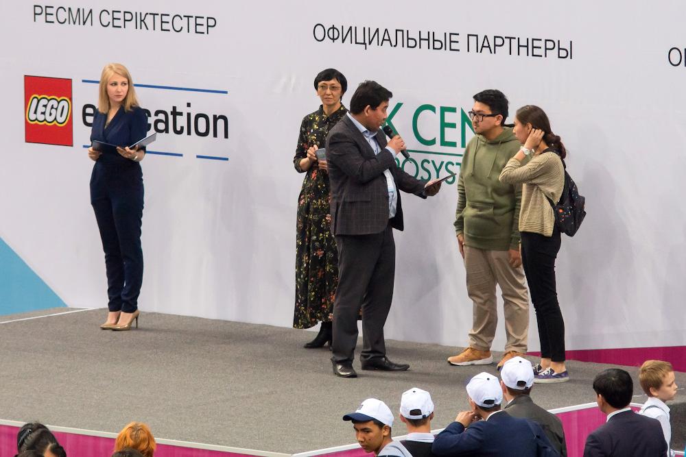 https://inbusiness.kz/ru/images/original/31/images/eCtuc9qW.jpg