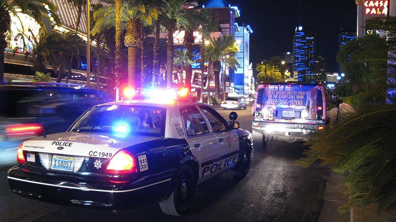 В США два человека погибли в результате стрельбы в баре