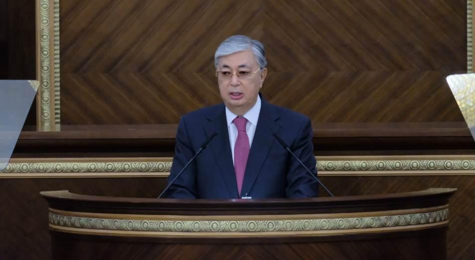 «Мы можем увидеть ренессанс МСБ в Казахстане»