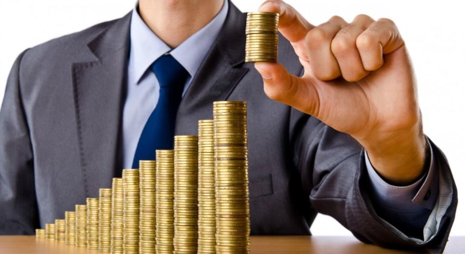 Апрельский рейтинг зарплат топ-менеджеров Казахстана
