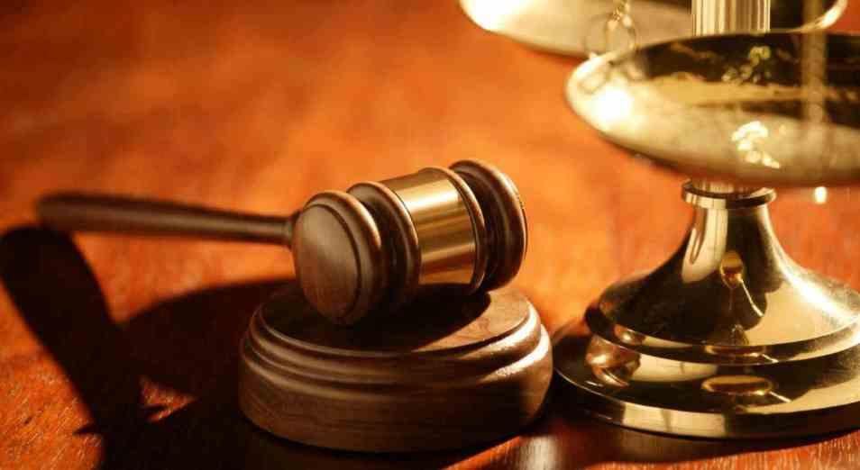 Акции KMG Kashagan B.V. в Нидерландах арестовали по делу Стати